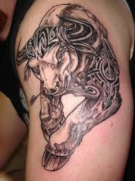 tattoo arm design tattoed gallery wow com image results tatts pinterest