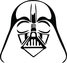compare prices on plastic window boat online shopping buy low darth vader wall sticker decal star wars empire car tablet window