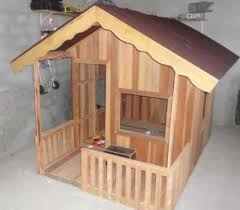 The 25 Best Doll Houses by The 25 Best Casinha Boneca Ideas On Pinterest Casinha De Palito