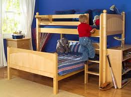 Bunk Bed Options Premium Bunk Beds With Options Our Maxtrix Bunks The Bedroom