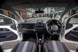 renault twingo 2015 interior renault twingo vs vw up twin test review 2015 by car magazine