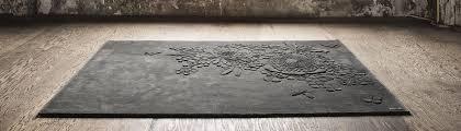 arte tappeti tappeti ad arte walter schrott arredamento interni a merano
