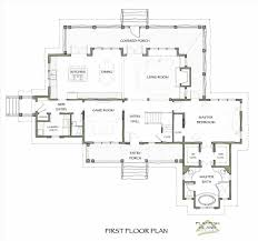 Tudor Style Floor Plans by Master Bathroom Floor Plans With Walk In Closet
