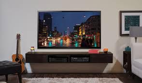 tv famous kitchen tv under cabinet amazon tremendous under