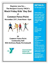 active black friday black friday kids u0027 day out 2016