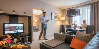 Living Room Furniture Belfast by Our Hotel Gallery Clayton Hotel Belfast Best Rates Guaranteed