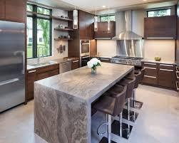 small modern kitchen design ideas small modern kitchen design ideas hgtv pictures tips hgtv