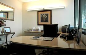 office rooms pasadena office space and virtual offices at east colorado boulevard