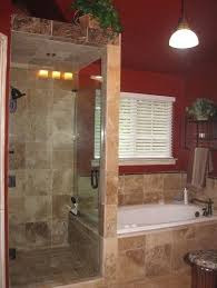 best 25 tub shower combination ideas on pinterest bathtub with