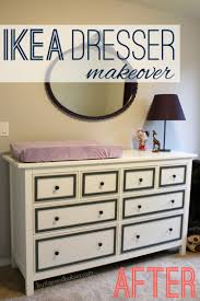 simple ikea furniture hacks you need to know