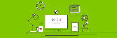Careerbuilder Quick Apply Google For Jobs 6 Quick Facts Every Employer Should Know About It
