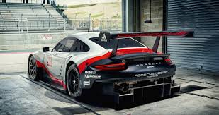 porsche gt3 rsr wallpaper porsche 911 rsr 2017 racing automotive cars 4016