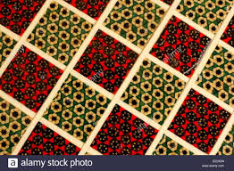 squares on an iranian marquetry chess board stock photo royalty