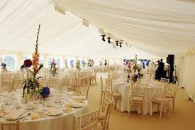 wedding supply rental brookhaven tent rental island party supply rentals nassau