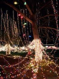 10 world best christmas lights displays unique unique blog