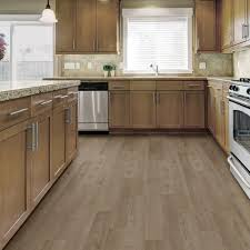 Diy Kitchen Floor Ideas Added This Allure Vinyl Plank Diy Flooring To My Wishlist It U0027s