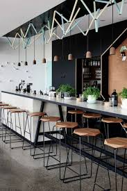 Desk Design Castelar 75 Cozy Coffee Shop Design And Decorations Gallery That Should You