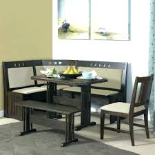 dining room nook set full size of benchbeautiful bench banquette seating banquette