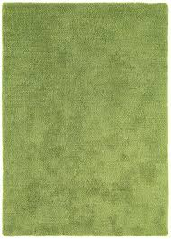 Green Modern Rug Tula Green Modern Rugs For Sale Rugs Uk Free Delivery