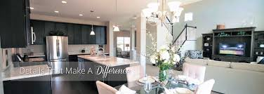 new home interior olthof homes premier indiana and illinois new home builder with