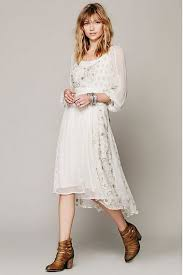 alternative wedding dresses wedding dresses with a bite wedding dress alternatives