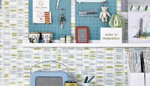 Kitchen Wallpaper Designs Ideas 40 Best Design Kitchen Splashback Ideas U0026 Backsplash Kitchen
