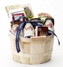 canadian gift baskets greaves christmas canadian gourmet greaves jams and marmalades