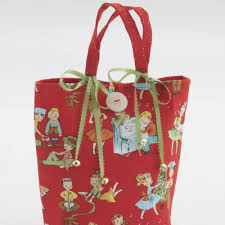 where to buy goodie bags fabric gift bag allpeoplequilt