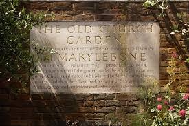 guide to marylebone village mirandasnotebook