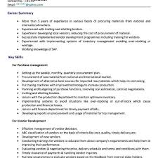 executive resume formats and exles executive resume formats and exles fred resumes