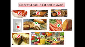 diabetes diets foods to eat 28 images food and drink recipes
