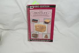 bentley collection guide the reference tool for consultants