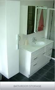 Tesco Bathroom Furniture Bathroom Cabinets Direct Aeroapp