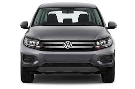 volkswagen tiguan white interior 2014 volkswagen tiguan reviews and rating motor trend