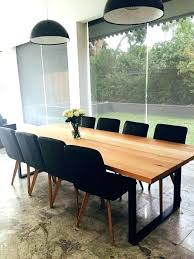 large round dining table for 12 large square dining table seats 12 rosekeymedia com