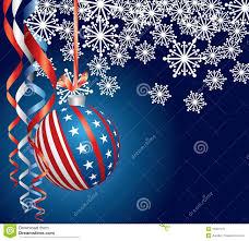 patriotic christmas clip art free patriotic christmas clip art