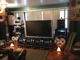 high end home theater speakers pictures of your high end system ii same rules apply page 6