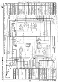 rx8 wiring diagram rx8 wiring harness u2022 wiring diagrams j squared co