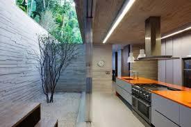 Design My Kitchen Cabinets 100 Design My Own Kitchen Kitchen Kitchen Design Companies
