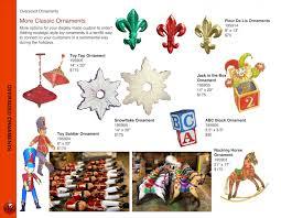 world ornaments barrango inc