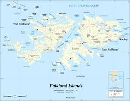 malvinas map maps of falkland islands malvinas map library maps of the world