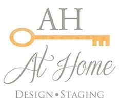 home design grand rapids mi home staging interior design at home design and staging grand