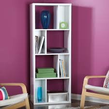 kids room booksee standard bookcase modern design acrylic
