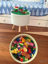 Lego Table Ikea by 17 Best Images About Lego Table On Pinterest Tables Ikea Hacks
