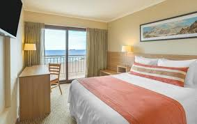 Chauffage Pour Chambre B Chambres Geotel Geotel Antofagasta Antofagasta