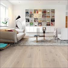 architecture pergo max flooring lowe s pergo flooring lowe s