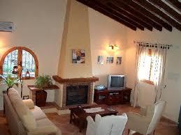 chambre d hote andalousie maisons d hôtes andalousie malaga espagne gites andalousie malaga