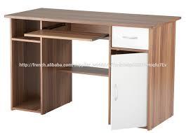 fabricant de bureau table à dessin avec ordinateur de bureau fabricant direct tables d