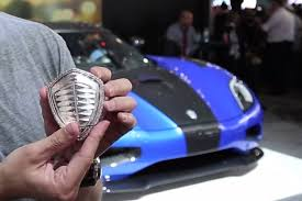 koenigsegg agera r key studded with diamonds the most expensive key fob in the world costs