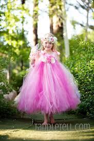 tutu spirit halloween 538 best little girls in tutu u0027s images on pinterest costumes